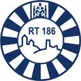 RT 186 WEINHEIM
